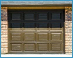 United Garage Door Brooklyn, NY 347-205-8511